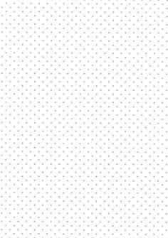 Free Digital Polka Dot Scrapbooking Paper  Ausdruckbares