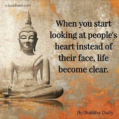 Quotes life buddha affirmations 15 New ideas Wisdom Quotes, Me Quotes, Funny Quotes, Buda Quotes, Best Quotes On Life, You Can Do It Quotes, Buddha Quotes Inspirational, Positive Quotes, Motivational Quotes