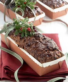 Christmas Bread, Tiramisu, Baking, Ethnic Recipes, Desserts, Food, Tailgate Desserts, Deserts, Holiday Bread