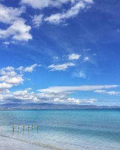 Sardinia landscape: Aggiungere inverno a piacere - via http://ift.tt/1zN1qff e #traveloffers #holiday   offerte di turismo in Sardegna: http://ift.tt/23nmf3B -