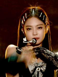 Spread the love Kim Jennie, Happy Birthday Black, Blackpink Video, Red Velvet Irene, Blackpink Photos, Blackpink Fashion, Blackpink Lisa, Kpop Aesthetic, Girl Crushes