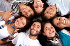 Contributo a fondo perduto fino al 70 %  per Progetti destinati ai giovani fra i 16 e i 35 anni