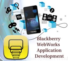 Blackberry WebWorks App Development – A New Trend in the Blackberry World	Currently, the Blackberry market is flourishing with a newest trend 'BlackBerry WebWorks application development'. BlackBerry WebWorks developed app is such application that you can deploy to a BlackBerry smartphone or tablet. BlackBerry WebWorks is an excellent platform that allows mobile app developers to create a dynamic and standalone apps with the help of modern and standardized web technologies.