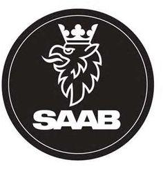Saab logo pictures   Brand Logos   Pinterest   Logos, Discount ...