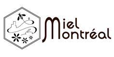 Miel Montréal
