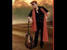 TUMI KOTO JE DURE - BEST ROMANTIC SAD SONG - ASHA BHONSLE & RD BURMAN [B...