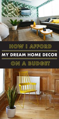 7 Gorgeous Tips: Natural Home Decor Ideas Cabin natural home decor bedroom living rooms.Natural Home Decor Bedroom Living Rooms natural home decor bedroom living rooms.Natural Home Decor Modern Wall Art. Natural Home Decor, Easy Home Decor, Handmade Home Decor, Home Decor Bedroom, Cheap Home Decor, Living Room Decor, Bedroom Furniture, Furniture Decor, Bedroom Ideas