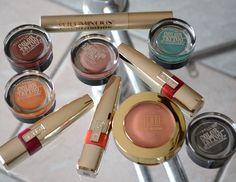 Drugstore Makeup Dupes   Budget Beauty   Drugstore.com Haul