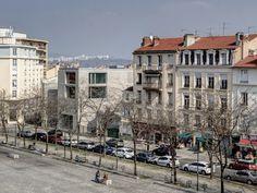 http://www.vergelyarchitectes.com/projets/amicale_laique_chapelon/amicale_laique_chapelon.html