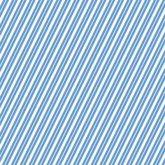 12 Days of Christmas - Backgrounds - blue candy stripe - Sprik Space. http://www.4shared.com/