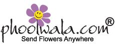 Are you searching for online flowers delivery in Bangalore? then just check Phoolwala`s no. flower delivery service for Bangalore to send flowers to your loved one in Bangalore today! Phoolwala offer same day flower delivery in Bangalore@ onward Flowers Today, Send Flowers, Special Flowers, Online Birthday Gifts, Online Gifts, Beautiful Bouquet Of Flowers, Amazing Flowers, Birthday Flower Delivery, Bouquet Delivery