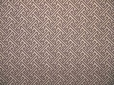 Thatcher – Cocoa – Discount Designer Fabric – fabrichousenashville.com