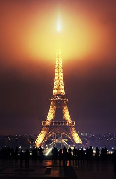 Paris France  by Lomophoto56 on Flickr.