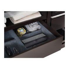 """KOMPLEMENT Drawer - 29 1/2x22 7/8 """" - IKEA"""