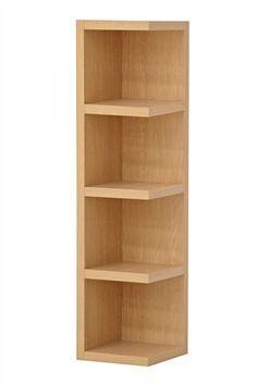 Corner Shelf Design, Diy Corner Shelf, Bookshelf Design, Wall Shelves Design, Corner Cupboard, Corner Furniture, Home Decor Furniture, Diy Home Decor, Furniture Design