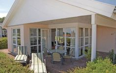 Holiday home Hvedemarken Sj�lund XII Sj�lund Holiday home Hvedemarken Sj?lund XII is located in S?nder Bjert. The holiday home can accommodate up to 8 persons. Free wireless internet is available.  The accommodation is provided with a TV, a terrace and a washing machine.