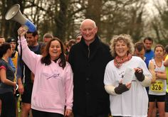 Mount Juliet, Picture Credit, February, Events, Running, Couple Photos, Couples, Pictures, Fashion
