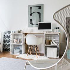 Office Desk, Corner Desk, Furniture, Home Decor, Google, Products, Home, Corner Table, Desk Office