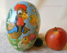 https://www.etsy.com/search/vintage/home-and-living?q=easter decoration