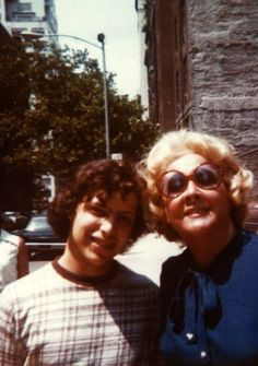Net Image: Vivian Vance: Photo ID: . Picture of Vivian Vance - Latest Vivian Vance Photo. I Love Lucy, William Frawley, Vivian Vance, Queens Of Comedy, Lucille Ball Desi Arnaz, Lucy And Ricky, Old Hollywood Actresses, Old Tv Shows, Rare Pictures