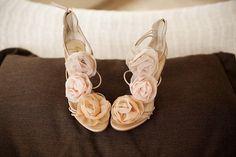 giuseppe zanotti wedding shoes