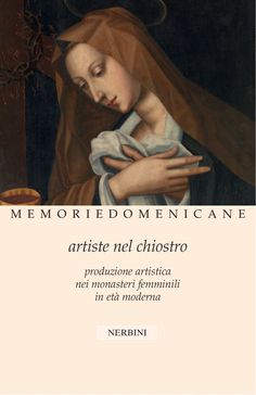 Memorie Domenicane 46 (2015)