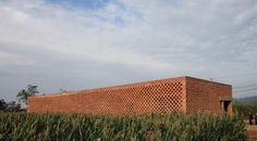 Brick 14: Residential Use Winner