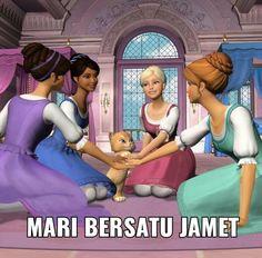 Barbie Jokes, Barbie Cartoon, Barbie Drawing, Barbie Images, The Three Musketeers, Cartoon Jokes, Cartoons, Cartoon Images, Barbie Dress