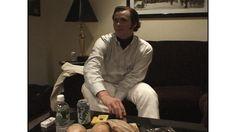 Venice: 'Jim & Andy' Gets Behind the Scenes on Jim Carrey's Kaufman Biopic