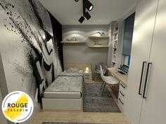Cabinet, Storage, Furniture, Home Decor, Clothes Stand, Purse Storage, Homemade Home Decor, Closet, Larger