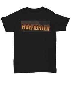 front of shirt I'm no Hero