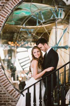 @astorianevents #TheAstorian #AstorianEvents #JoeyTPhotography #HoustonWedding #HoustonWeddingVenue #HoustonWeddings #HoustonBrides #HoustonBride #BridalPortraits #BridalPortrait #EngagementPhotoIdea #EngagementPhotoIdeas #EngagementPhoto #WeddingVenue #HoustonEventVenue