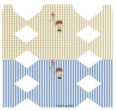 caixa-de-bala2.jpg (800×769)
