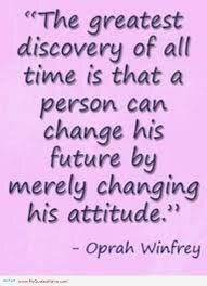 Quips N Quotes Pinodditoriums On Words  Quotes  Pinterest  Words Quotes