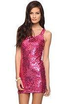 Barbie Dress :]   Forever 21