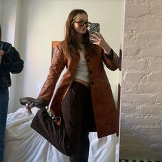 Pretty Outfits, Fall Outfits, Casual Outfits, Cute Outfits, Fashion Killa, 90s Fashion, Fashion Outfits, Jeans Boyfriend, Mode Inspiration