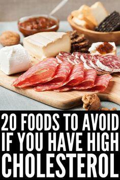 Regime Anti Cholesterol, Low Cholesterol Diet Plan, Lower Cholesterol Naturally, Foods That Reduce Cholesterol, Ldl Lowering Foods, Lowering Cholesterol Recipes, Cholesterol Friendly Recipes, High Cholesterol Symptoms, Cholesterol Levels