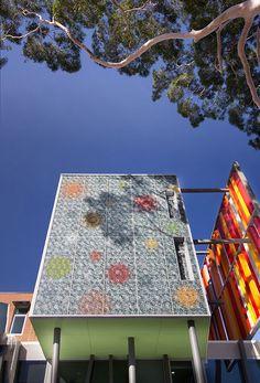 Printing and interior solutions Glass Printing, City Photo, Environment, Australia, Prints, Design