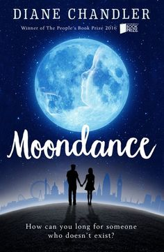 Today I am delighted to be the next stop on the blog tour for Diane Chandler's novel, Moondance. Not only am I sharing my thoughts on this wonderful novel but I am delighted to have an e copy…