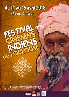 Festival des Cinémas Indiens de Toulouse Toulouse Indian Film Festival (Southern France) Audience Award Jury Prize https://www.facebook.com/ToulouseIndianFilmFestival/