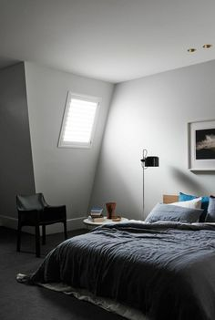East Melbourne residence by David Flack, Flack Studio, Melbourne, Australia   Remodelista