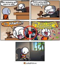 34 sombre et drôle Comics qui va vous aider à Rire - mèmes drôle que « GET IT » et veux que vous aussi. Obtenir les derniers mèmes les plus drôles et suivre ce qui se passe dans le mème-o-sphère. #droles Funny Puns, Really Funny Memes, Stupid Funny Memes, Funny Relatable Memes, Hilarious, Funniest Memes, Funny Humor, The Odd 1s Out, Jokes