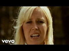 Dancing Queen Lyrics and video by Abba - You can dance, you can jive, having the time of your life See that girl, watch that scene, digging the Dancing Queen 70s Music, Sound Of Music, Good Music, Abba Songs Lyrics, Music Songs, Music Lyrics, Abba Videos, Music Videos, Best Songs