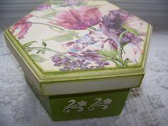 caixa 3