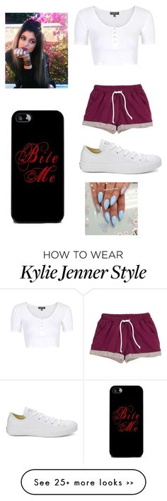 """""""Untitled #1415"""" by rloggins on Polyvore"""