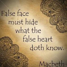 Famous Macbeth Quotes 104 Best Books' quotes images | Thoughts, Beautiful Words  Famous Macbeth Quotes