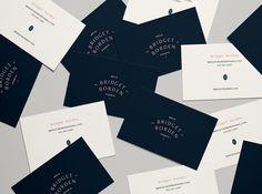 BBE-Business-Card-Mockup-R1-site.jpg