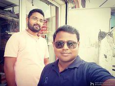#me #happy #friends #selfie #likeforlike #fun #myself #selfshot #instalove #instagood #instadaily #love #weekend #picoftheday #follow #followme #portraits #funtime
