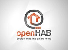 Setting up and configuring OpenHAB with Raspberry Pi http://www.instructables.com/id/Setting-Up-and-Configuring-OpenHAB-Part-6-IoT-Home/