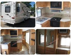 This 2007 #THOR Chateau 31F, 31F, The #Class_C_Motorhome has most of the features of a Class A in a generally smaller unit. It has ample living space and at-home amenities, and is perfectly adaptable for week-end getaways or extended vacations. Get affordable deal by Berryland Camper for $62000 in Ponchatoula, LA, USA at RvStock.Net